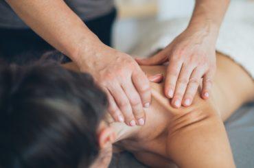 Fakta om massasje