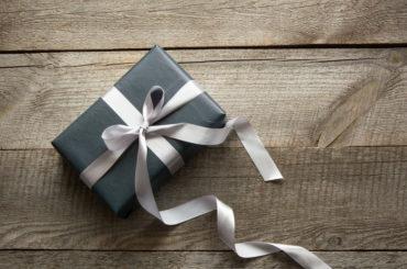 Velværeopplevelse – den beste gaven!