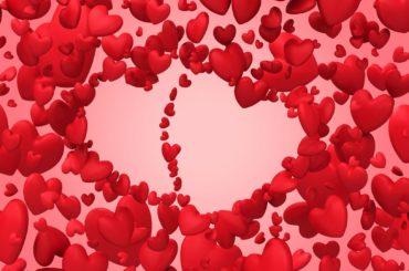 Gavetips til Valentines Day
