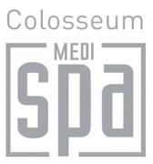 Colosseum Spa